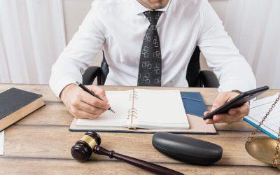 İş Hukuku Mevzuatı ve Yargıtay Kararları Işığında İşveren Rehberi